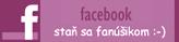 facebook fann :-)
